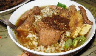 nasi grombyang