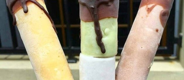 Hasil gambar untuk es dung dung stik