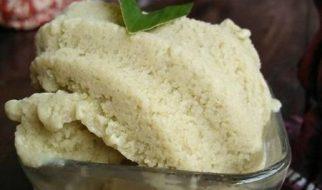 cara membuat es krim dung dung