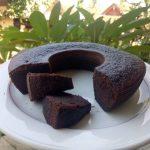 Resep Brownies Chocolatos Kukus