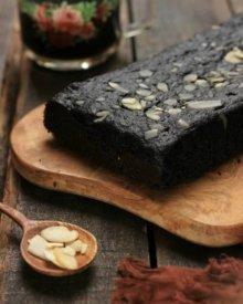 Resep Brownies Keto Camilan Rendah Karbohidrat dan Gula