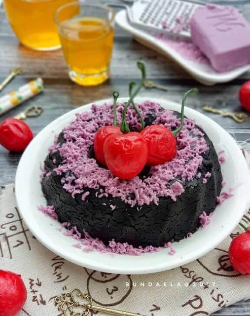 2 Resep Brownies Oreo Fanta Oreo Fanta Cake Cuma 2 Bahan