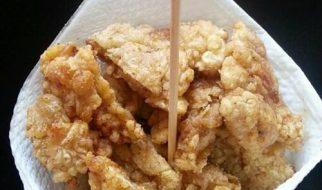 resep chicken taiwan shihlin