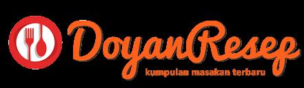 Doyan Resep