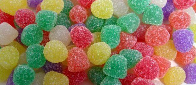 Ini Dia Cara Buat Permen Jelly Agar Agar Yang Kenyal Anti Gagal Ala Yupi