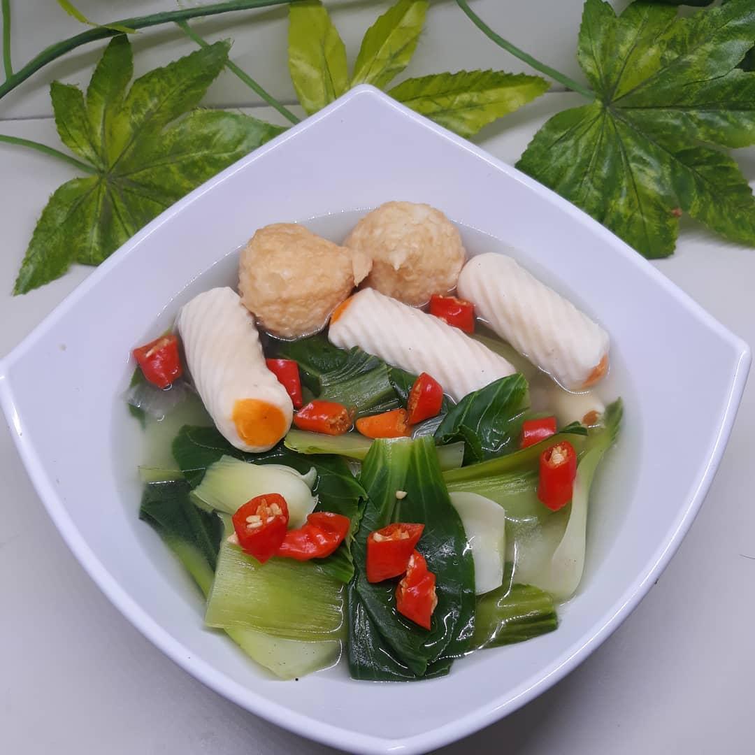 Diet Semangka, Cara Efektif Turunkan Berat Badan Dalam 3 Hari