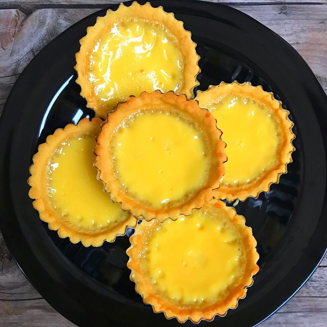 Image result for pie susu