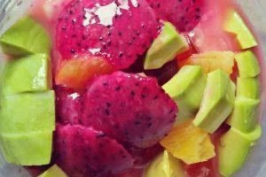 cara membuat sop buah kaldu