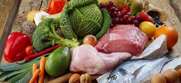 Sering Gagal Diet? Cobalah Cara Diet LCHF : Diet Rendah Karbohidrat dan Tinggi Lemak Ini!