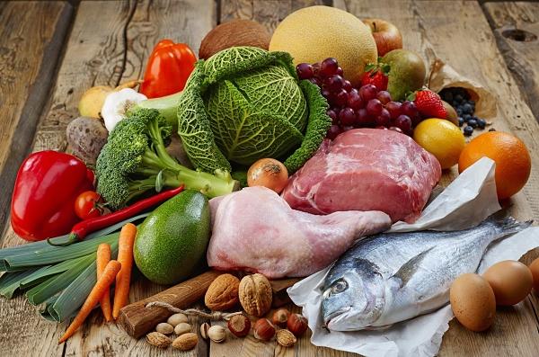 Cara Diet LCHF Diet Rendah Karbohidrat