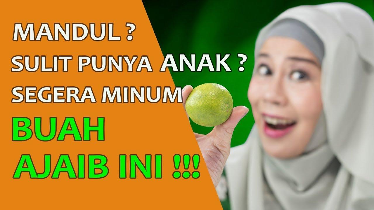 Resep Diet Detox Jeruk Nipis