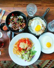 5 Pilihan Restoran Terbaik di Sentral Jakarta, Kamu Wajib Mampir Ya!
